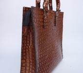 Сумки, рюкзаки - Rich-15