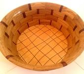 Декоративная посуда - Ваза в подарок