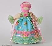 Народные куклы - Манилка