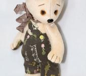 Мишки Тедди - Жуль