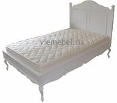Мебель - Кровать в стиле Прованс