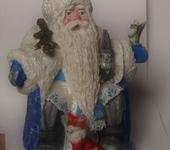 Оригинальные подарки - Дедушка Мороз