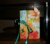 Свадебные открытки - Эксклюзивный подарок