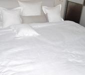 Подушки, одеяла, покрывала - Постельное белье Снежная королева