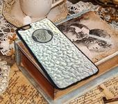 Для мобильного телефона - Бампер на телефон кожаный чехол для iphone 6 7 8 x xr xiaomi samsung