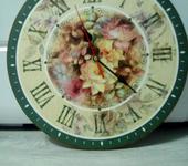 Часы - Настенные часы