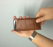 Для мобильного телефона - Чехол для iphone