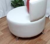 Мебель - Кресло круглое