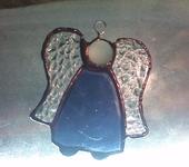 Оригинальные подарки - ангелочек