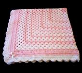 Подушки, одеяла, покрывала - детский плед 2