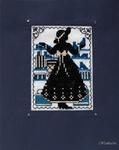 Открытки - Подарочная открытка