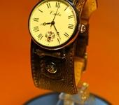 Часы - Ремешок для часов