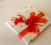 Подарочная упаковка - подарочная упаковка