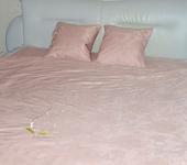 Подушки, одеяла, покрывала - Постельное белье Дуэт
