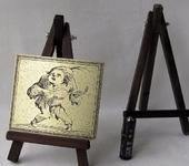 Оригинальные подарки - миниатюра