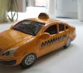 Лепка из глины - Лепка автомобилей и мотоциклов из фарфора и керамики