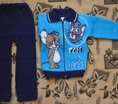 Одежда для мальчиков - Костюмы