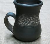 Кружки, чашки - кофейная чашечка
