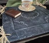 Мебель - Столик для ноутбука