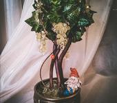 Оригинальные подарки - Виноградное дерево