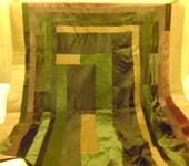 Подушки, одеяла, покрывала - Плед-одеяло