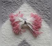 Флористика - Тычинки для цветов, диаметр головки ~ 2 мм