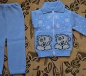 Одежда для мальчиков - Костюм
