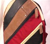 Сумки, рюкзаки - Рюкзак женский