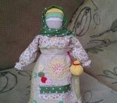 Народные куклы - Куколка- Берегиня для семьи и дома. Защитница и помощница. Сотворены с любовью))). Возможно изготовление индивидуально для вас)