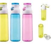 Другие аксессуары - Спортивные бутылки с логотипом на заказ