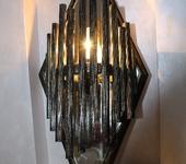 Светильники, люстры - светильник бра