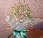 """Оригинальные подарки - Дерево счастья """"Первая весна"""""""