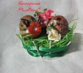 Пасхальные яйца - Пасхальный набор