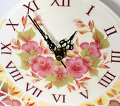 "Часы - Часы ""Мозаика"""