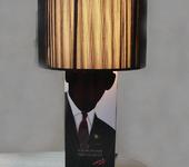 Светильники, люстры - Cветильник Chivas Regal