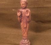Фен-шуй - Статуэтка будда