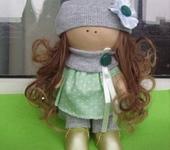 Другие куклы - кукла София