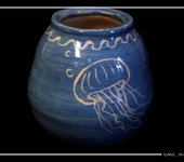 Кружки, чашки - Калабас